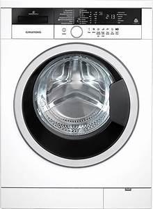 Grundig Waschmaschine Forum : gwn 37631 waschmaschine ~ Michelbontemps.com Haus und Dekorationen