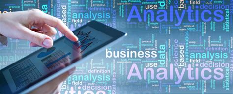 Business Data Analytics  Global Vision Technology. Online University Associate Degree. Alcohol Treatment Center Raleigh. Free Real Estate Marketing Tools. Public Storage Bedford Tx New York Hotel Room. Llc Versus Incorporation Send Money To Phone. Dr Public Health Online Charlotte N C Schools. Illinois Work Comp Fee Schedule. Culinary School Chicago Dekalb County Attorney