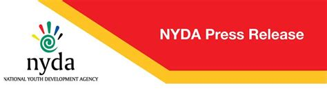 youth car insurance national youth development agency nyda calls for