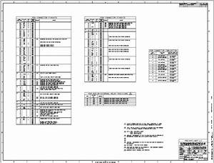 Cpressor For 2007 Columbia Wiring Diagram