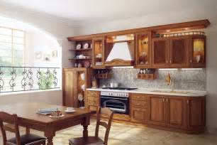 classic kitchen ideas 11 luxurious traditional kitchens