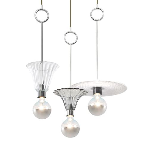 Decorative Lights For Home by Decorative Lights For Home