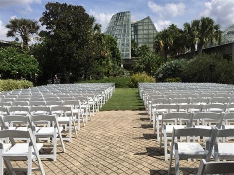 seating arrangements houston peerless events and tents