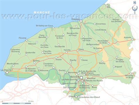 chambres d hotes calvados bord de mer seine maritime location vacances carte de location de