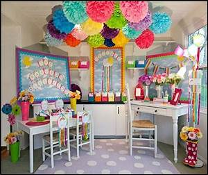This website has some beyond amazing classroom set up # ...