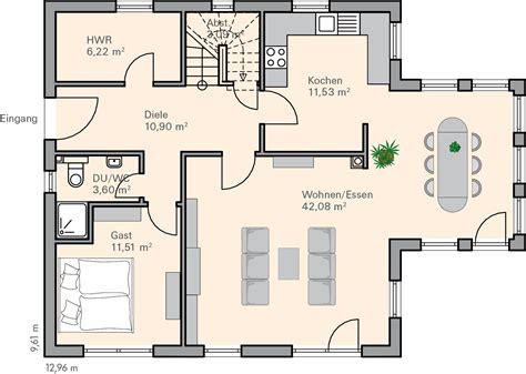 bungalow schlüsselfertig bis 80000 vicco k 252 chen erfahrungen k 252 che angebote emilceramica