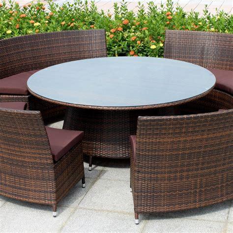 cheap patio furniture sets 200 dollars cheap patio furniture sets 200 dollars