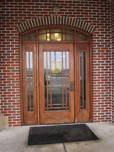 interior exterior designer doors janesville wi