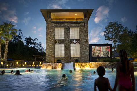 woodlands resort texas around tx resorts conference center star choices hotel lone pool state dr houston movie getaways