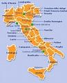 ItalianAware: Are Italians White? (Part 2)