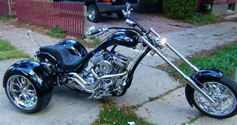 25+ Best Ideas About Harley Trikes For Sale On Pinterest