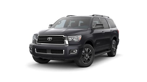 Toyota Alexandria La by Compare Ford Expedition To Toyota Sequoia In Alexandria