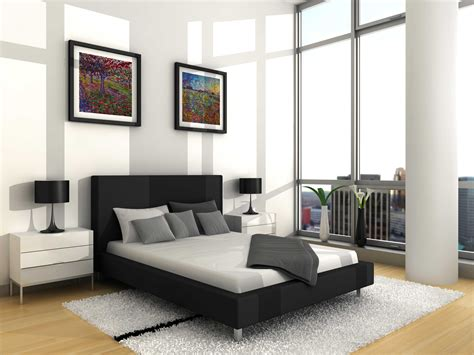 Bed Room Decoration, Home Interior Design Dubai
