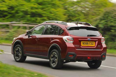 Save up to $2,671 on one of 419 used 2013 subaru xv crosstreks near you. Subaru XV 2012-2017 design & styling | Autocar
