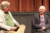 Composer Harold Budd comes to call on his area fans – BG ...