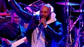 Hercules - Common | Live from Here with Chris Thile - YouTube