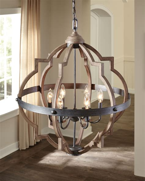 foyer lighting the transitional socorro lighting collection by sea gull