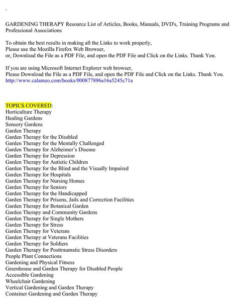 How To List Professional Organizations On Resume by List Of Professional Organizations 28 Images