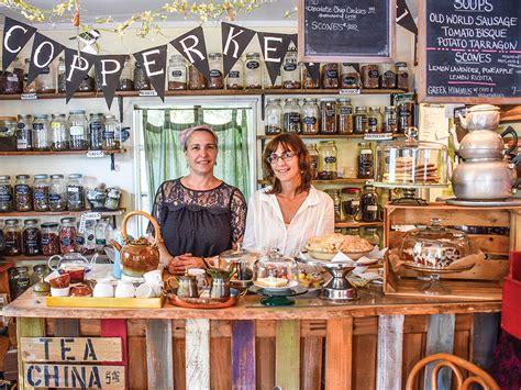 wtd  copper kettle  everyones cup  tea alabama living magazine