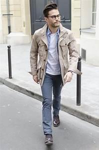 Style Vestimentaire Homme 30 Ans : conseils comment s 39 habiller pour un premier rencard bonnegueule ~ Melissatoandfro.com Idées de Décoration