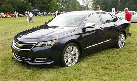 2015 Chevrolet Impala Ss by 2015 Chevrolet Impala Ss Newhairstylesformen2014