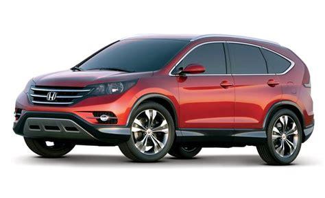 car models com honda honda car models vumandas kendes
