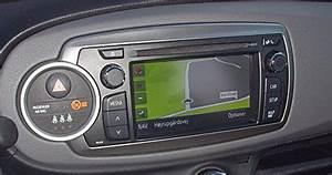 Toyota Touch And Go 2 : biltest toyota yaris 1 3 t2 touch pr vek rsel ~ Gottalentnigeria.com Avis de Voitures