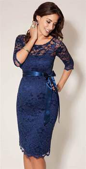 wedding guest dresses winter wedding guest dresses we modwedding