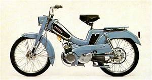 Plaque Immatriculation Mobylette : mobylette classic motorcycles classic motorbikes ~ Medecine-chirurgie-esthetiques.com Avis de Voitures