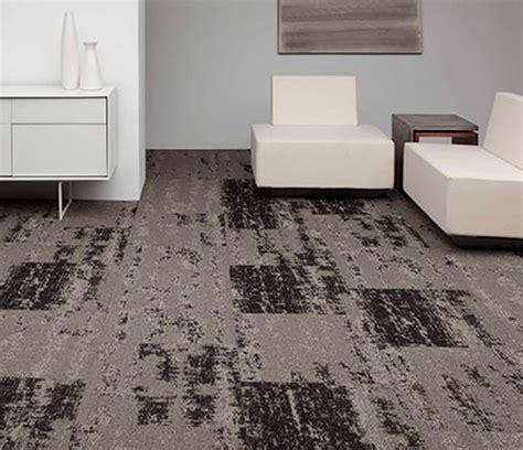 Tandus Carpet Tile Maintenance by Tandus Carpet Cleaning S Carpet Vidalondon