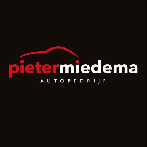 Mama Mascha - Mooie vergaderlocatie in Leeuwarden   Facebook