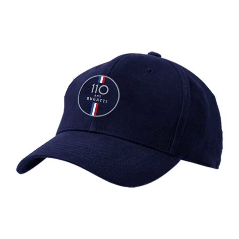 Buy the best and latest bugatti hats on banggood.com offer the quality bugatti hats on sale with worldwide free shipping. Bugatti Cap 110 Anniversary navy | Clothing \ Caps Shop by ...
