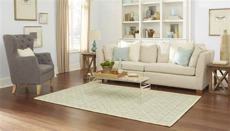 do light colors make a room look bigger ten ways to make a small room look larger