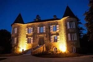 Chateau De Maraval : chateau de maraval b b cenac et saint julien voir les tarifs 42 avis et 95 photos ~ Melissatoandfro.com Idées de Décoration