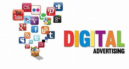 Digital Advertising Business Objectives Known Must Limo