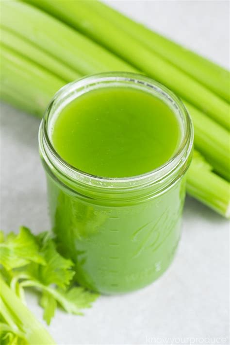 juice celery benefits recipe juicing recipes health anthony williams medical medium challenge produce know fresh morning week via wellness homemade