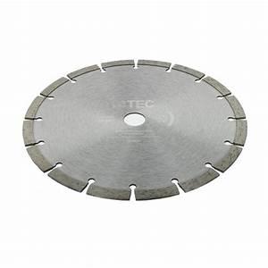 Diamanttrennscheibe 230 Test : diamanttrennscheibe beton sinter 230 mm bohrung 22 22 mm 13 ~ Buech-reservation.com Haus und Dekorationen