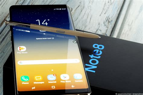 vpn goes mainstream as samung include vpn in galaxy note 8 vpn compare