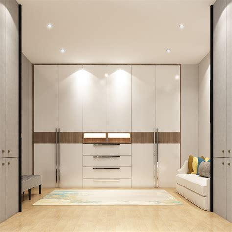 Beautiful Cupboard Design by 7 Modern Bedroom Cupboard Design With 3d Views