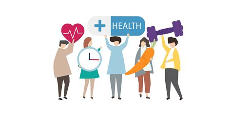 Now that the aca has been implemented, do all health insurance plans cover maternity care? Health Insurance vs Mediclaim Insurance - How To Choose Between The Two - Knowledge Centre