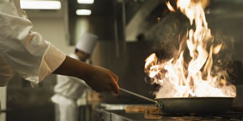 site cuisine chef 10 black chefs that are changing the food as we
