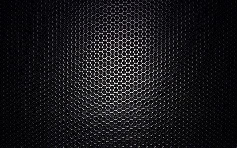 metal wallpaper 3