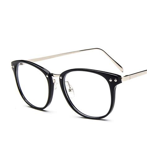 designer eye glasses buy designer eyeglasses from china
