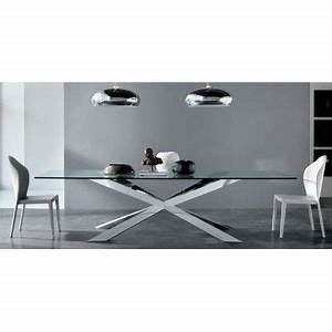 Spyder Wood Tisch : mesa de comedor spyder proyectos que intentar pinterest tisch ~ Markanthonyermac.com Haus und Dekorationen
