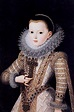 Anne of Austria - Wikipedia