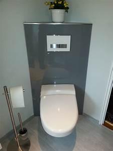 Geberit Spülkasten Mit Rigips Verkleiden : gerd nolte heizung sanit r badezimmer glas duschkabine mit sockel ~ Frokenaadalensverden.com Haus und Dekorationen