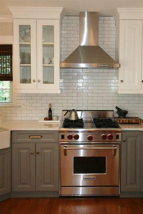best kitchen range range ideas kitchen home design