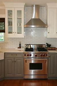 kitchen amazing best 25 range hoods ideas on pinterest With kitchen colors with white cabinets with black glass candle holders