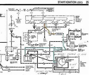 1995 Ford F150 Ignition Switch Wiring Diagram Cayson Ytliu Info