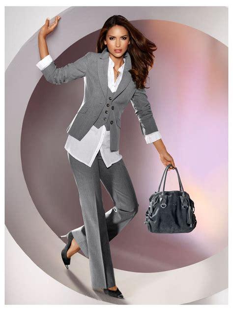 tenue de bureau les 32 meilleures images à propos de tenues pour femmes d